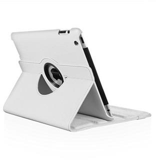 iPad2 iPad3 iPad4 360度回転式 スタンド仕様...
