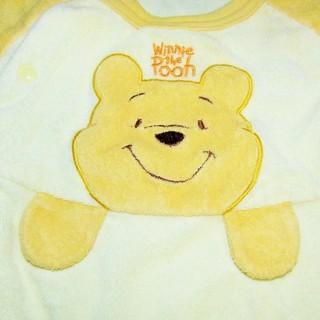 disney winnie the pooh disney winnie the pooh voltagebd Gallery