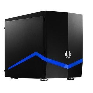 Micro-ATX  Mini-ITX PCケース