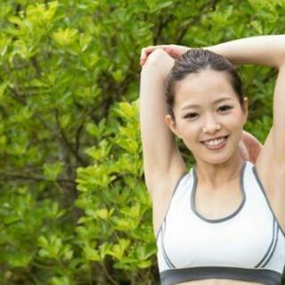 【フィジカルケア体験会】新宿駅徒歩5分!体を緩めるフィジカルケア体...