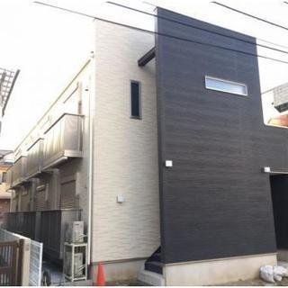 今月中の契約ですと初期費用総額0円で入居可能。無料です。JR常磐...