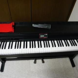 YAMAHA CLP-30 クラビノーバ 電子ピアノ