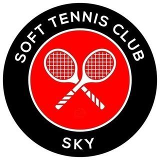 倉敷近郊でソフトテニスメンバー募集