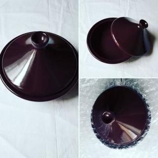 タジン 鍋 土鍋