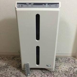 Amway空気清浄機