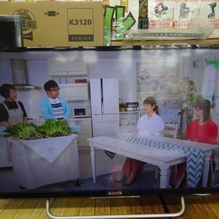 保証あり!! 門司店 SONY 32インチ 液晶テレビ KJ-32...