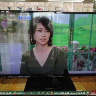 訳あり特価!! 門司店 パナソニック  39インチ 液晶テレビ T...