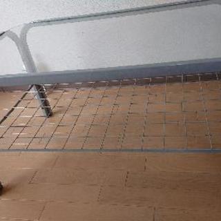 ガラステーブル 神戸