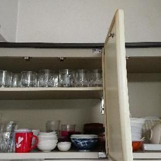 食器類、キッチン用品 神戸
