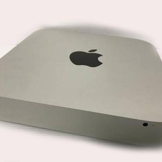 Mac mini 2011[Core i7 2.7Ghz/RAM:...