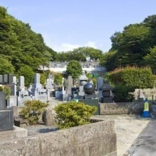 豊島区を中心に東京23区で葬儀にお困りのことがあればご相談ください。