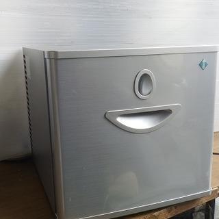 まだまだ在庫あり★小型冷蔵庫★人気商品