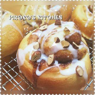 9,10月のパンレッスン、5種類