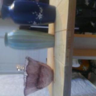 花瓶3つセット