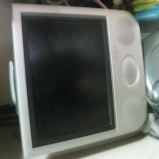 薄型テレビ SHARP AQUOS