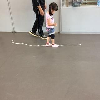 【新大阪】親子運動クラブ 参加者募集! - 教室・スクール