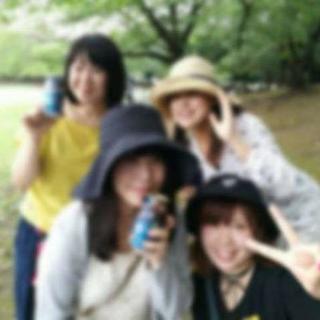 【現在21名】毎月恒例BBQIN埼玉(池袋上野から電車で25分)