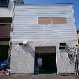 建物の事なら、何でもご相談ください。 - 横浜市