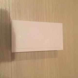 iPhone6 16GB 箱