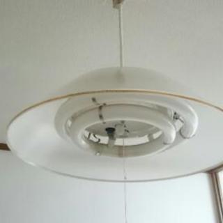 照明 家庭用ライト
