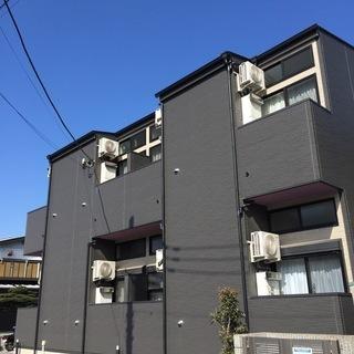 🉐初期費用3万円🙂築浅BT別デザイナーズ❤️大宮へ12分の岩槻駅徒...