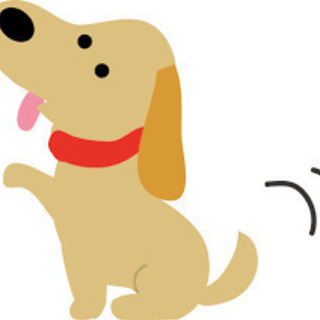 JR常磐線沿線にお住いの全ての求職者の方へ!!入社祝金45万円支給...