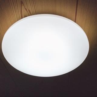未使用✨8畳# LEDライト