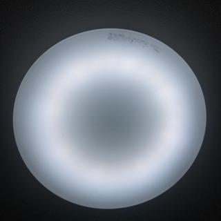 NEC LEDシーリングライト