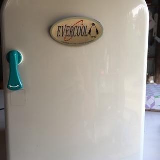 冷蔵庫保温庫