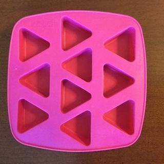 氷型 製氷器 アイストレイ