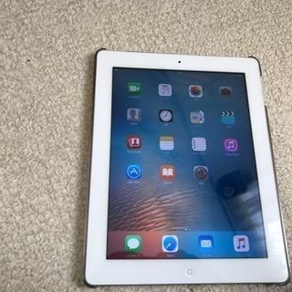 iPad2 【訳あり】