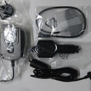 GARMIN T5 首輪(新品)ガーミンアストロ320