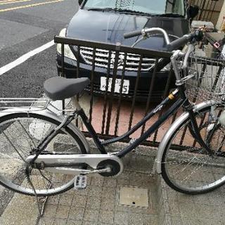 自転車 売ります