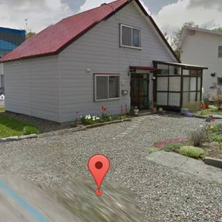 中古住宅販売します。