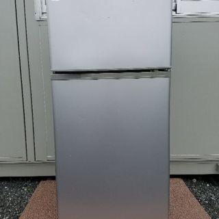 冷蔵庫 ノンフロン 112L SANYO 直冷式 冷凍 冷蔵庫
