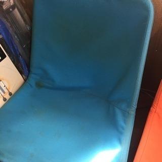 椅子セット