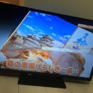 29型13年製ORION液晶テレビ明日取引8000円