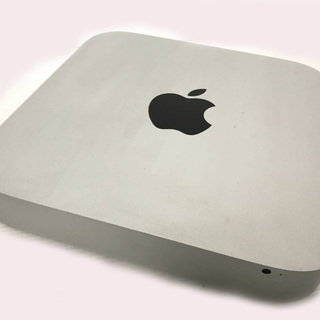 Mac mini 2011 MC816J/A[Core i5 2....