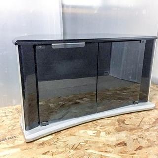 テレビ台 LC090430