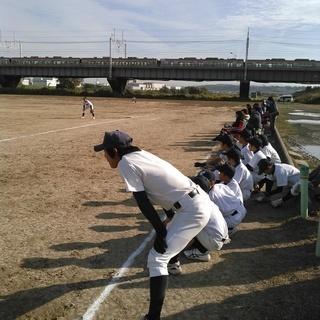 指導力NO.1 平日の野球教室 ル...