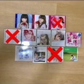 CD アルバム 結婚式 ウエディングに☆
