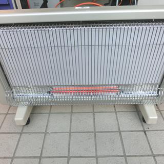 札幌 引き取り サンルームワイド 遠赤外線 速暖DX 動作OK パ...