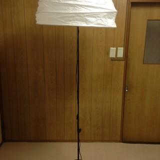 regolit ikea イケア インテリア ランプシェード 照明