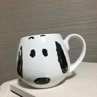 スヌーピー*マグカップ*USJにて購入*