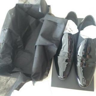 SANSUI TRADING 靴