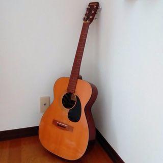 アコースティックギター《お取引中》