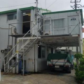 スタッフ募集  空調設備・電気工事業