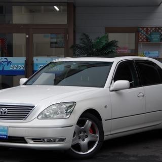 【誰でも車がローンで買えます】カンタン審査の自社ローン専門中古車販...