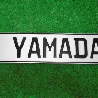 Thumb yamada1