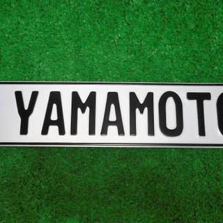 Thumb yamamoto1